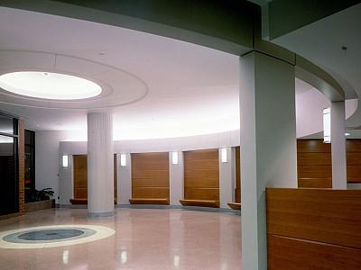 North General Hospital