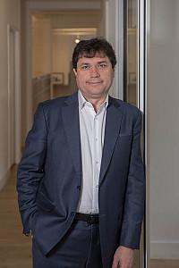 Albert Aronov, AIA