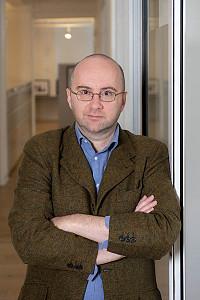 Milan Savanovic
